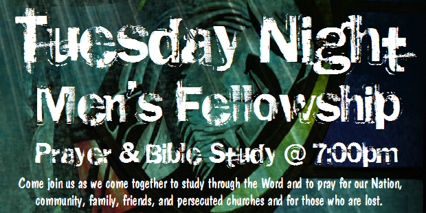 mens fellowship 1