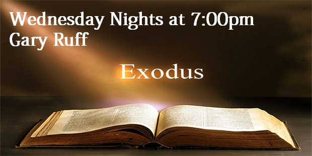 exodus-ppt