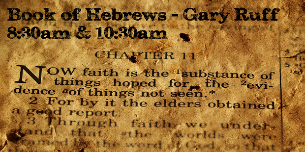hebrews4