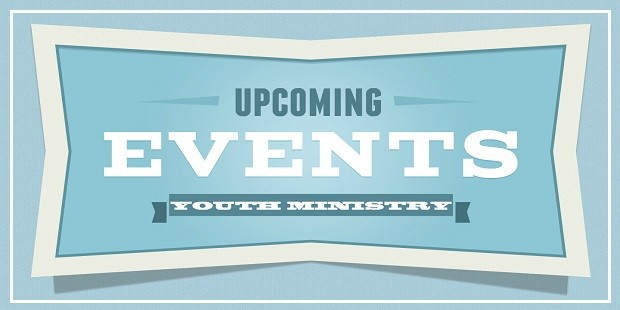 Upcoming-Events Small 2